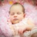 Wyprawka dla noworodka- co trzeba kupić na starcie