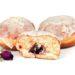 Pączki tradycyjne- babciny przepis