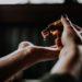 10 sposobów na domowe i tanie peelingi do twarzy i ciała